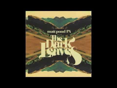 matt-pond-pa-starting-facundo-bonilla