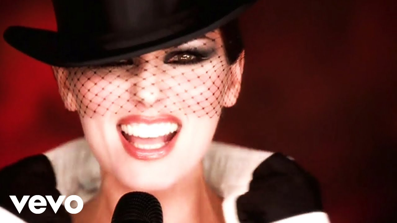 How To Get The Best Price On Shania Twain Concert Tickets Toronto On