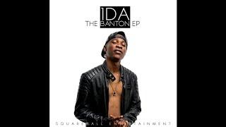 1da Banton - Pray