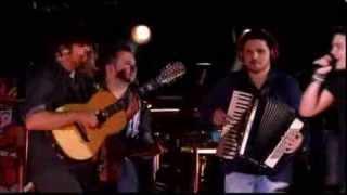 Luan Santana - Isso Que É Amor (Oficial DvD O Nosso Tempo é Hoje)