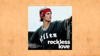 Justin Bieber - Reckless Love (Gui Brazil Remix) {Cory Asbury Cover} [Christian Electronic]