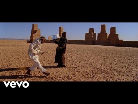 la-priest-oino-official-video-lapriestvevo