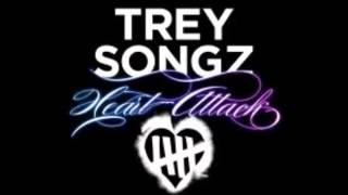 Trey Songz - Heart Attack (HQ) [Explict]