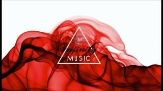 Klingande - Jubel (Nora En Pure Remix)
