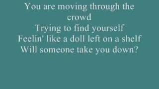 Aly & AJ - No One {lyrics}