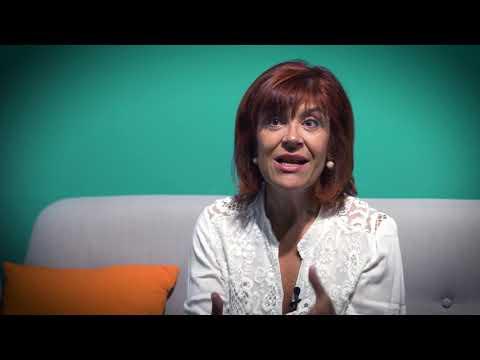 Vidéo de Coia Valls