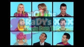 Not The Bradys XXX: Marcia Goes To College Trailer width=