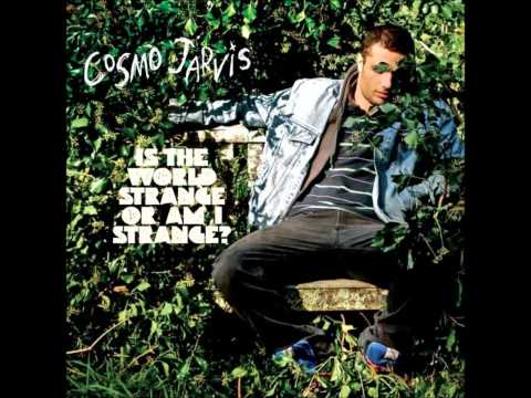 cosmo-jarvis-let-me-out-of-my-head-justsomeguyj14