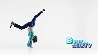 Justin B Boy Academy