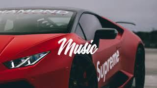 Not3s ft. Mabel - My Lover (T. Matthias Remix)