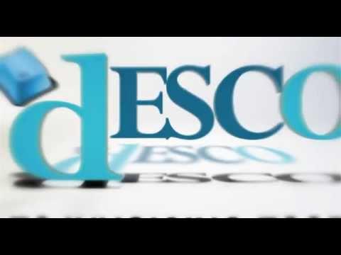 ESC Invoicing Essentials - 08 - Third Party Billing