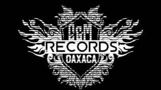 ME$TER ft //ALAN GUZMÁN //Amor a este barrio//2017  EyM records prod/// liryc classic mafia