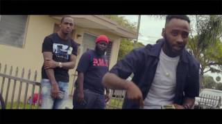 CCM - PUNCH ME IN (Music Video)