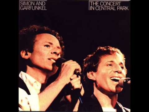 simon-garfunkel-the-59th-street-bridge-song-feelin-groovy-central-park-thehillcefis