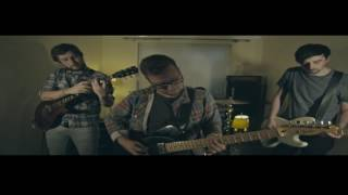 Youth Salute - 'Shudder' (Official Music Video)
