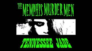 The Memphis Murder Men-Out For Blood