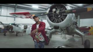 Pries - So Hiiigh (Official Video)