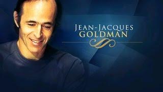FAMILLE -  JEAN-JACQUES GOLDMAN