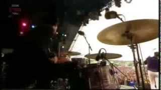 The Vaccines Wreckin Bar (Ra Ra Ra)  Glastonbury Live performance 1080)