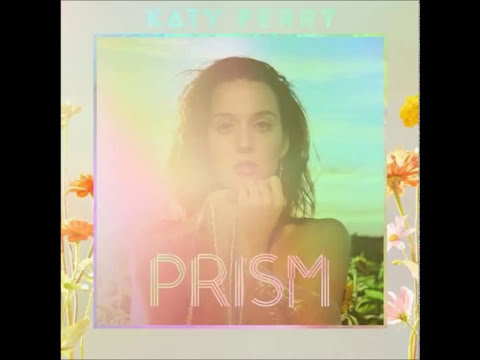 katy-perry-ghost-audio-teori-vevo
