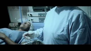 Oco Yaje Ft Daniel Calderon - Está Claro (Video Oficial)]