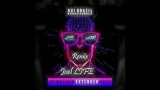 Gui Brazil  - Fiesta  - Joel LIFE Remix