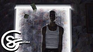 Likybo - In Yo City (Official Video) Prod. DerickFromVallejo | Dir. SnipeFilms