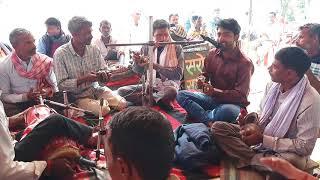 Singer Hemant harjai live show apne mamaji ke ghar