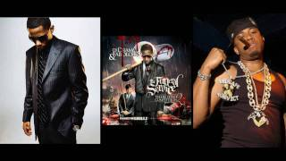 Fabolous - Tonight (ft. Red Cafe)