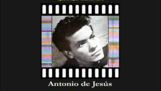 estoy enamorado antonio de jesus