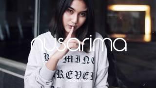 NOVAKAИE - Makeup (ft. Ramengvrl)