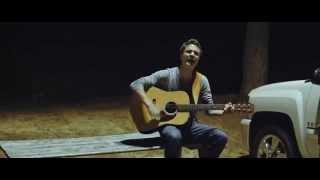 JAYDEN HOLMAN - Baby Its You (Official Music Video) dir. Gene Greenwood