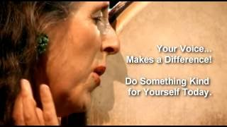 ANCIENT FEMININE MUSIC MEDITATION - FREE LIVE EVENT SUN. 6.26