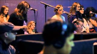 Goodbye / Mama - The Spice Girls Story