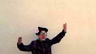 Manel Rosas no seu 1º single