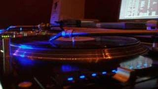dj total wittyboy ft robyn - out of sight 2008