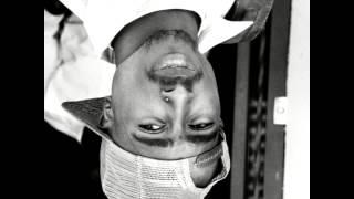 Kinial aka 2K - BRUDNY STYL ( Official Trailer)