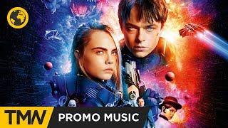 Valerian - Promo Music   Colossal Trailer Music - Pain Threshold