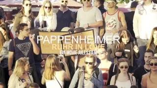 [Aftermovie] Pappenheimer @ Ruhr in Love 2016 (Mixery Stage Closing)