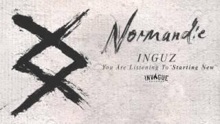 Normandie - Starting New