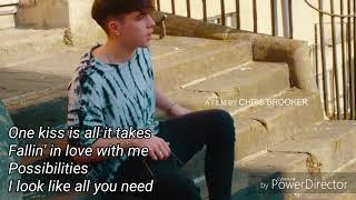 One kiss-lyrics cover by the boyband RoadTripTv