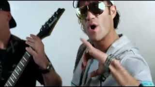 Joe Luca Dirty Vegas
