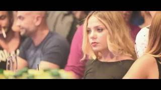 BallSoHard Party At Soho Athens 2016 NonStop Presents 2 Years Anniversary With Dj The Boy
