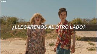 MICHL - Die Trying (audio 3D) [usar audífonos] // Español
