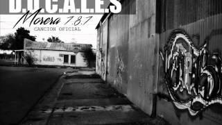 DUCALES - MORERA  (AUDIO)       DCF + ALP