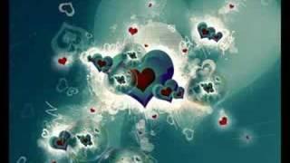 Enigma - Love Me