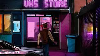 [FREE] Playboi Carti x Pierre Bourne Type Beat 'VHS Store' Free Trap Beats 2018 - Beat Free