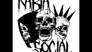 Rabia Social - Republica Asesina
