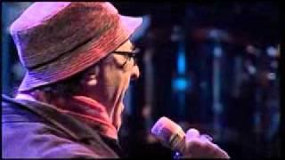"""Eduardo De Crescenzo - """"I ragazzi della ferrovia"""" (DVD LIVE)"""