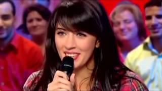 Nolwenn Leroy chante Véronique Sanson HD Remastered